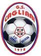 GS CAGLIARI 1972