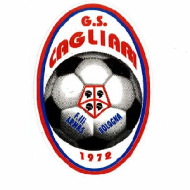Doppio Jallow e Sane, il Cagliari va
