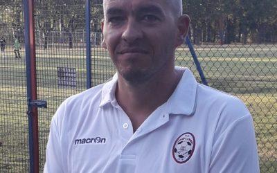 Intervista al segretario Michele Montanari